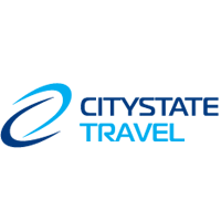 Our APAC Members - Radius Travel : Radius Travel