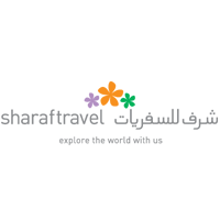 Our EMEA Members - Radius Travel : Radius Travel